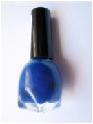 Esmalte Azul Mediterráneo (mate) de ColorFull