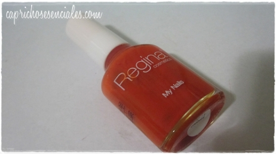 Regina Orange 4
