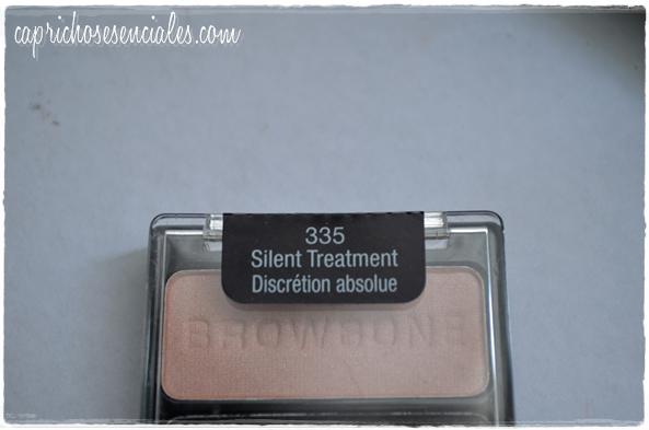 Silent Treatment1